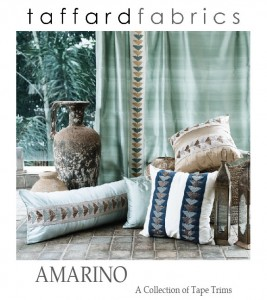 576x648 Amarino trims catalog 2018-01