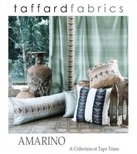 576x648 Amarino trims catalog 2018-01