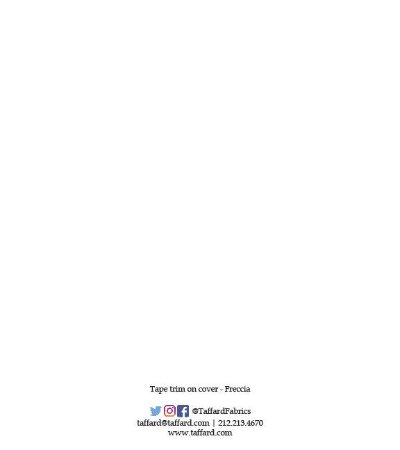 https://taffard.com/wp-content/uploads/2018/05/576x648-Amarino-trims-catalog-2018-02.jpg