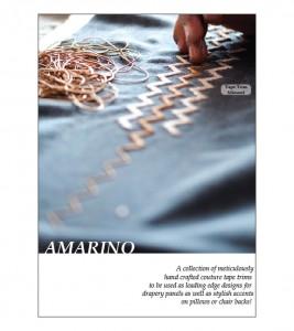 http://www.taffard.com/wp-content/uploads/2018/05/576x648-Amarino-trims-catalog-2018-03-267x300.jpg