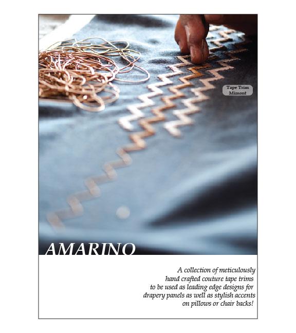 http://www.taffard.com/wp-content/uploads/2018/05/576x648-Amarino-trims-catalog-2018-03.jpg
