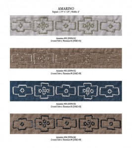 https://taffard.com/wp-content/uploads/2018/05/576x648-Amarino-trims-catalog-2018-04-267x300.jpg