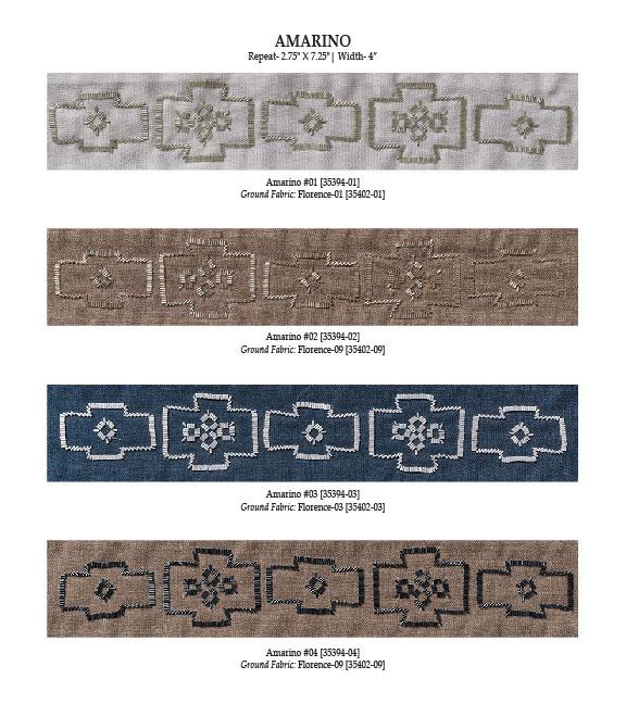 http://www.taffard.com/wp-content/uploads/2018/05/576x648-Amarino-trims-catalog-2018-04.jpg