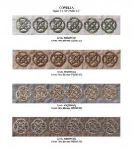 https://taffard.com/wp-content/uploads/2018/05/576x648-Amarino-trims-catalog-2018-08-267x300.jpg