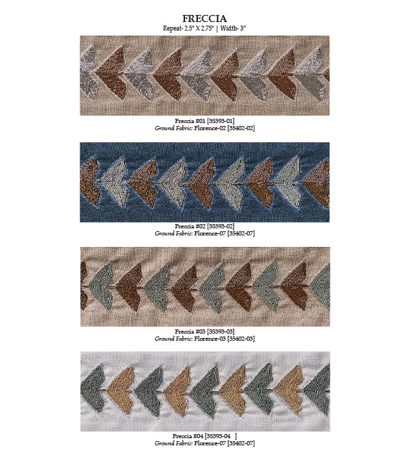 http://www.taffard.com/wp-content/uploads/2018/05/576x648-Amarino-trims-catalog-2018-14.jpg