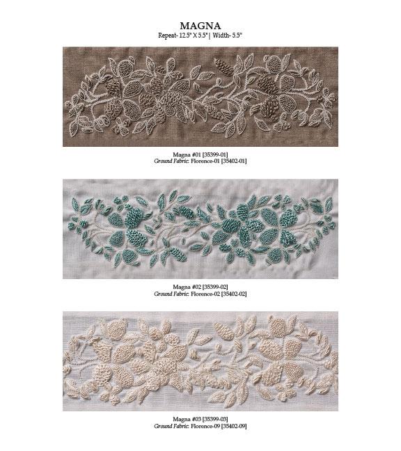 http://www.taffard.com/wp-content/uploads/2018/05/576x648-Amarino-trims-catalog-2018-16.jpg