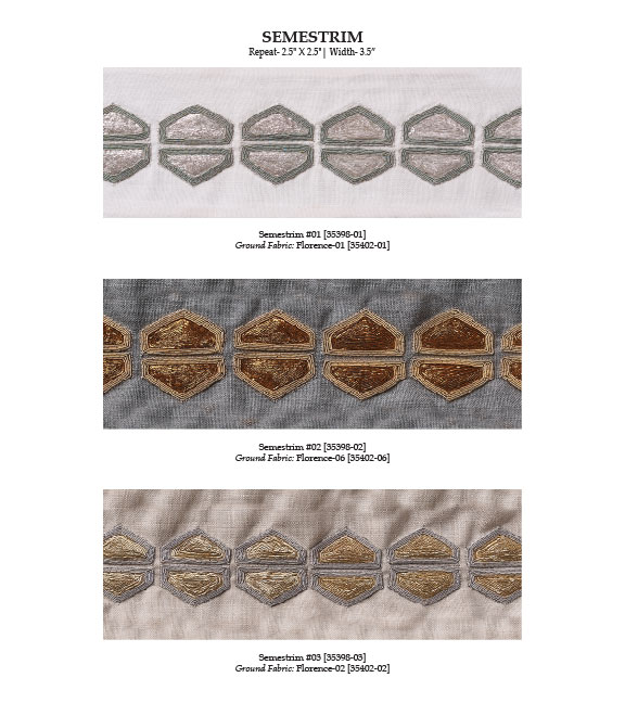 http://www.taffard.com/wp-content/uploads/2018/05/576x648-Amarino-trims-catalog-2018-20.jpg