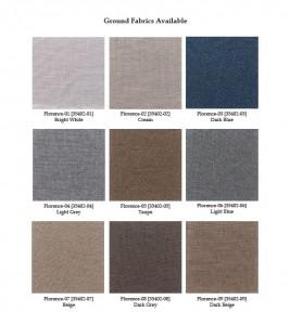 https://taffard.com/wp-content/uploads/2018/05/576x648-Amarino-trims-catalog-2018-22-267x300.jpg