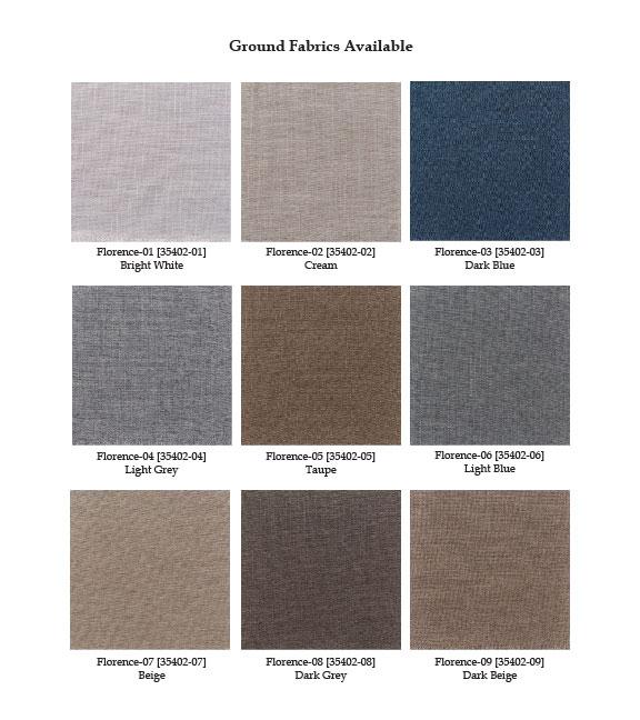 http://www.taffard.com/wp-content/uploads/2018/05/576x648-Amarino-trims-catalog-2018-22.jpg