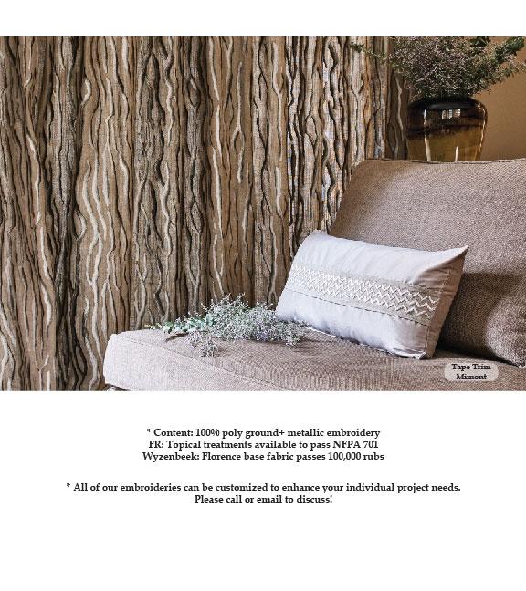 http://www.taffard.com/wp-content/uploads/2018/05/576x648-Amarino-trims-catalog-2018-23.jpg