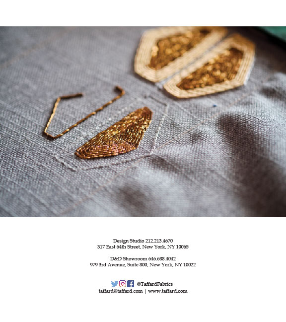 http://www.taffard.com/wp-content/uploads/2018/05/576x648-Amarino-trims-catalog-2018-24.jpg