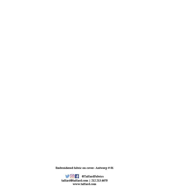 https://taffard.com/wp-content/uploads/2018/05/576x648-Wisteria-Lumara-Edition-Catalog-2018-02.jpg