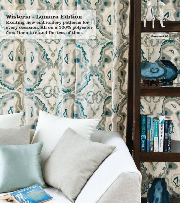 https://taffard.com/wp-content/uploads/2018/05/576x648-Wisteria-Lumara-Edition-Catalog-2018-03.jpg