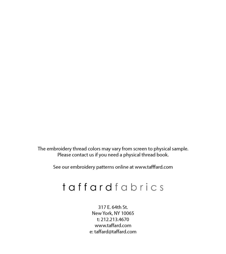 https://taffard.com/wp-content/uploads/2018/10/Embroidery-thread-books-V3-17-910x1024.jpg