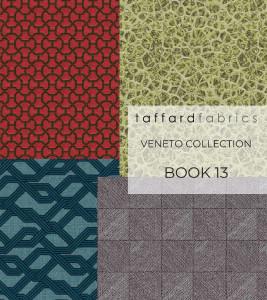 http://www.taffard.com/wp-content/uploads/2018/10/Veneto-13-memo-Ebook-01-267x300.jpg