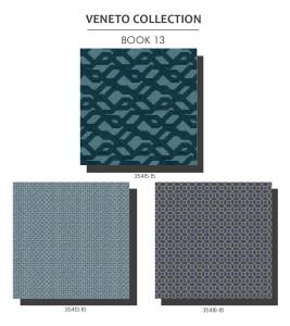 http://www.taffard.com/wp-content/uploads/2018/10/Veneto-13-memo-Ebook-08-267x300.jpg