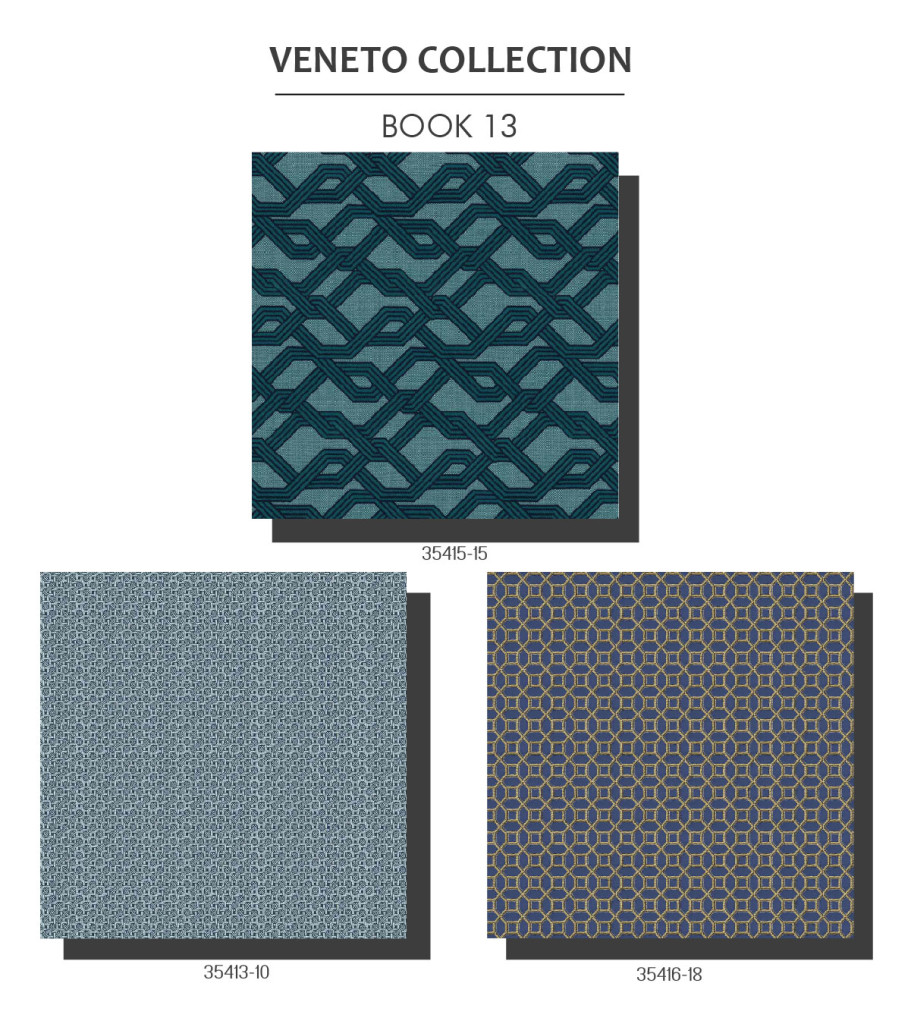 http://www.taffard.com/wp-content/uploads/2018/10/Veneto-13-memo-Ebook-08-911x1024.jpg
