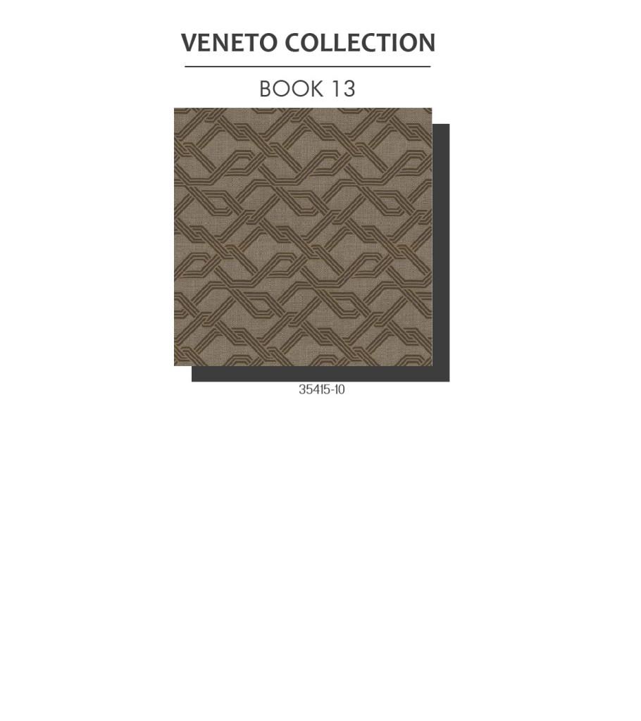 http://www.taffard.com/wp-content/uploads/2018/10/Veneto-13-memo-Ebook-29-910x1024.jpg
