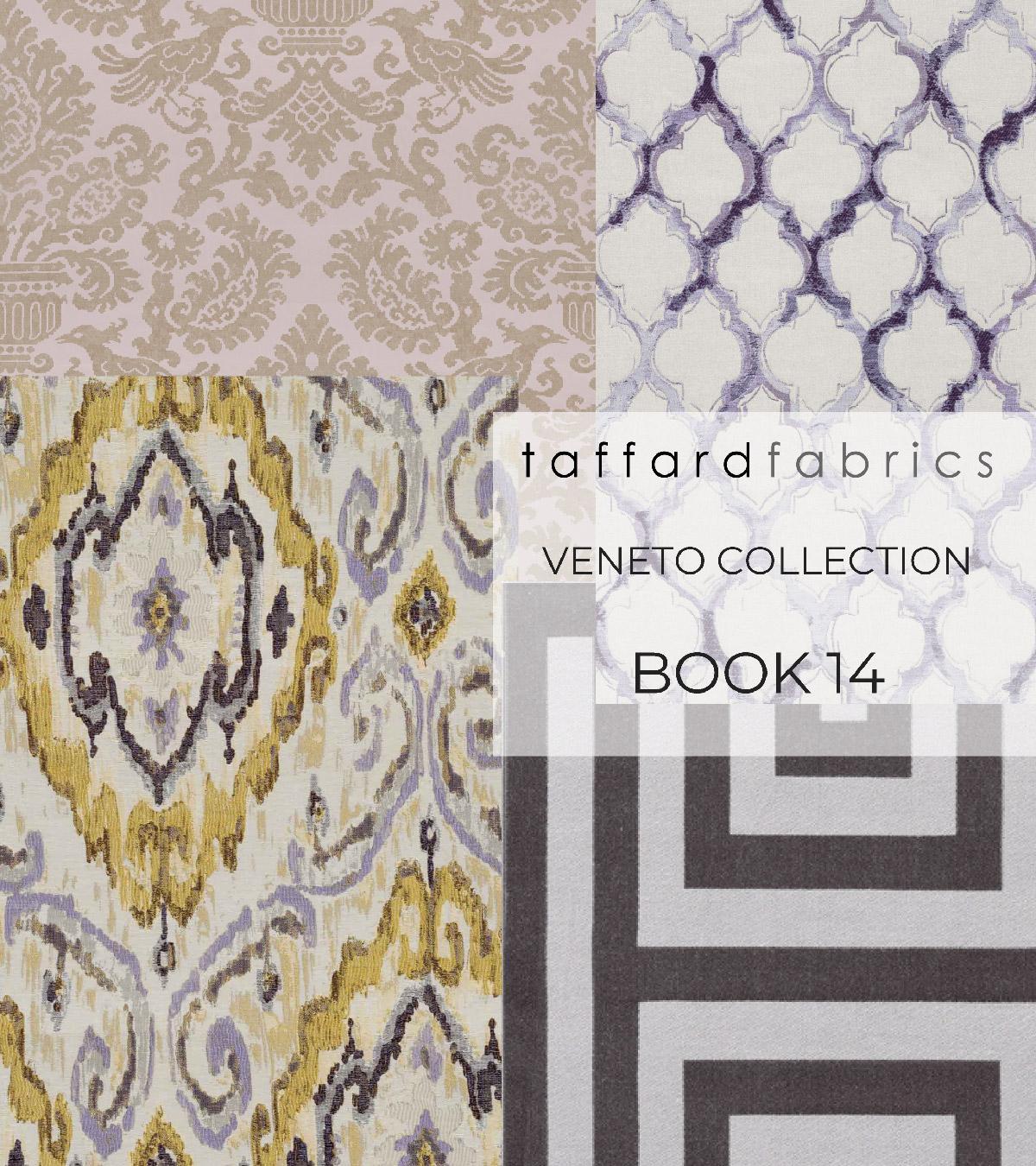 Veneto 14 Ebook-01.jpg