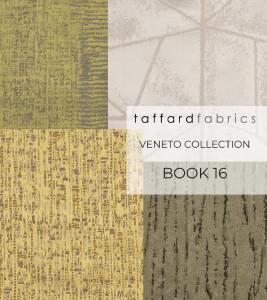 http://www.taffard.com/wp-content/uploads/2018/10/Veneto-16-memo-Ebook-01-267x300.jpg