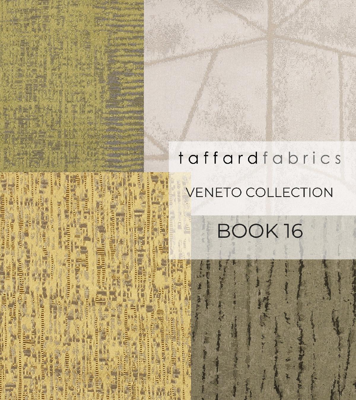 Veneto 16 Ebook-01.jpg