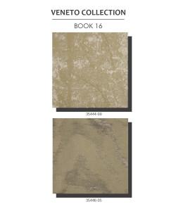 http://www.taffard.com/wp-content/uploads/2018/10/Veneto-16-memo-Ebook-14-267x300.jpg