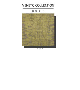 http://www.taffard.com/wp-content/uploads/2018/10/Veneto-16-memo-Ebook-27-267x300.jpg