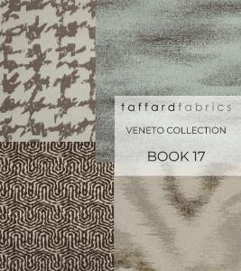 http://www.taffard.com/wp-content/uploads/2018/10/Veneto-17-Ebook-01-267x300.jpg