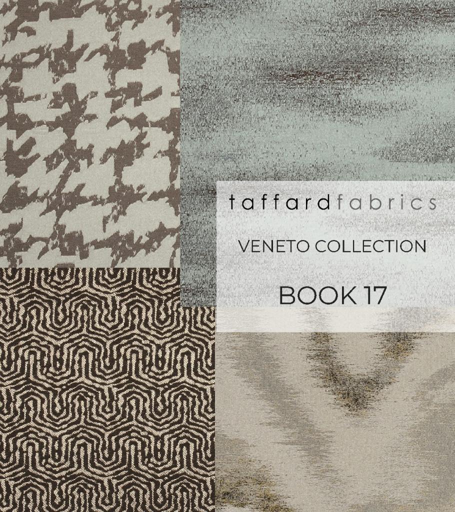 http://www.taffard.com/wp-content/uploads/2018/10/Veneto-17-Ebook-01-910x1024.jpg