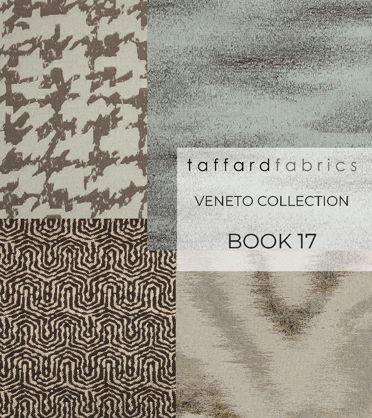 Veneto 17 Ebook-01.jpg