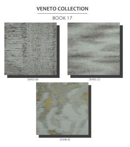 http://www.taffard.com/wp-content/uploads/2018/10/Veneto-17-Ebook-13-266x300.jpg