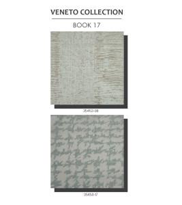 http://www.taffard.com/wp-content/uploads/2018/10/Veneto-17-Ebook-14-267x300.jpg