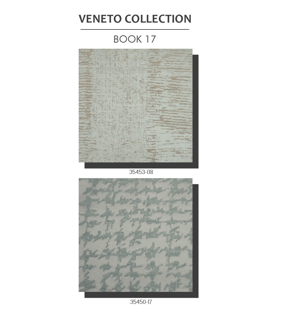 http://www.taffard.com/wp-content/uploads/2018/10/Veneto-17-Ebook-14-910x1024.jpg