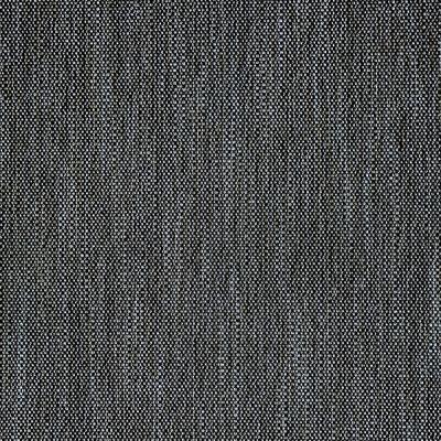 EKEN-97A