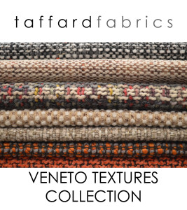 Veneto Textures Zhida Collection Ebook-01