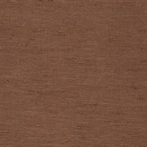 35466-02 Poland-02