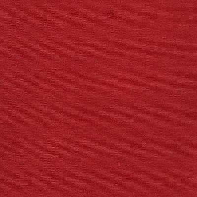 35466-30 Poland-30