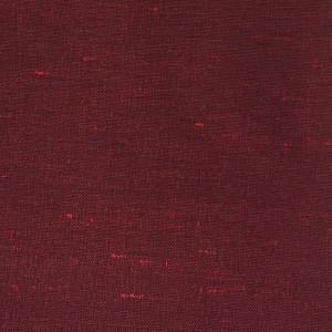35466-36 Poland-36